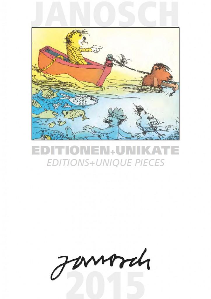 JA_Katalog